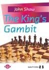 The Kings Gambit by John Shaw