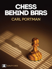 Chess Behind Bars by Carl Portman